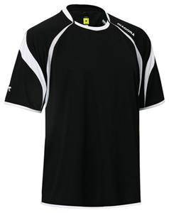 Diadora Azione Soccer Jerseys