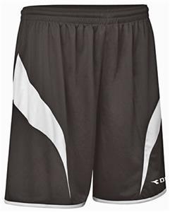 Diadora Azione Soccer Shorts