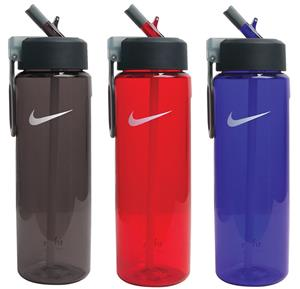 NIKE Convertible Training Water Bottle 3 Colors