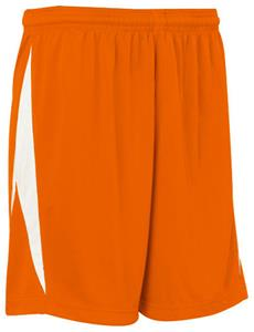 Diadora Rigore Soccer Shorts
