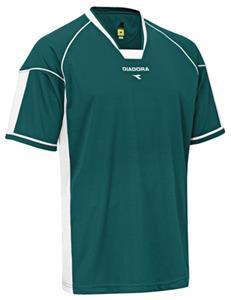 Diadora Quadro Soccer Jerseys