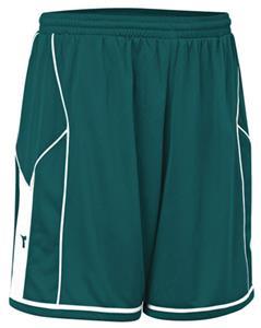 Diadora Quadro Soccer Shorts