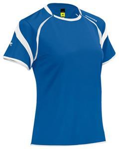 Diadora Women's Azione Soccer Jerseys