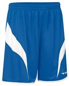 Diadora Women's Azione Soccer Shorts
