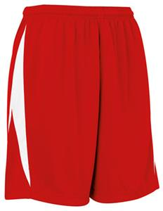 Diadora Women's Rigore Soccer Shorts
