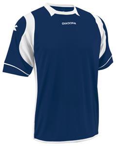 Diadora Women's Terra Verde Soccer Jerseys
