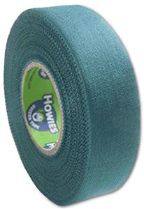 Howies Teal Colored Athletic Tape (Case)