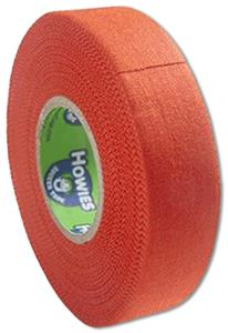 Howies Orange Colored Athletic Tape (Case)