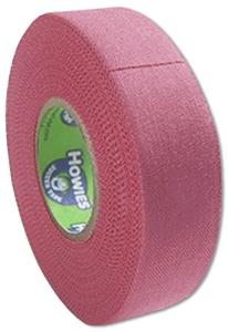 Howies Pink Colored Athletic Tape (Case)