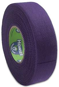 Howies Purple Colored Athletic Tape (Case)