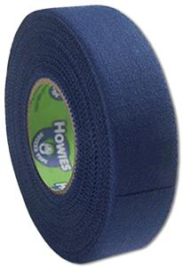 Howies Navy Colored Athletic Tape (Case)