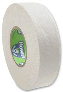 Howies White Colored Athletic Tape (Case)