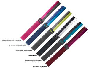 NIKE Double Sport Hair Bands