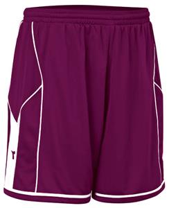 Diadora Women&#39;s Quadro Soccer Shorts