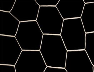 Soccer Net-World Cup Competition Hex-European 208E