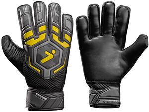 Exoshield Gladiator Challenger Soccer Gloves