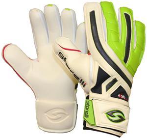 Storelli XRB-1 Matchday Soccer Goalkeeper Gloves