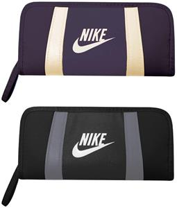 NIKE Teen Girl Wallet
