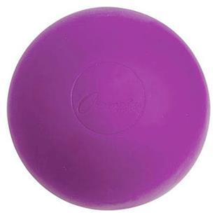 Champion NCAA Official Lacrosse Balls-Violet (DOZ)