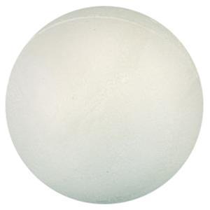 Champion Practice Lacrosse Soft Sponge Balls-DOZ