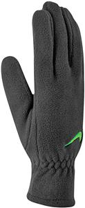 NIKE Fleece Gloves Kids 3-7