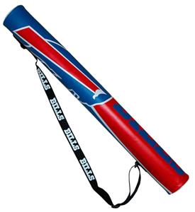 NFL Buffalo Bills Insulated Can Shaft Cooler