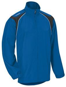 Diadora Soccer Outerwear Rain Jackets