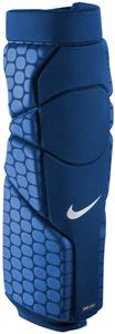 NIKE Baseball Advantage V Knee/Shin Pad