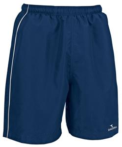 Diadora Soccer Coaches Shorts