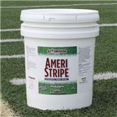 Ameri-Stripe Ready to Spray Bulk Paint (5 Gal)