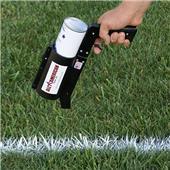 Ameri-Stripe Aerosol Spot Marker