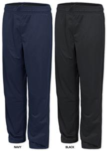 BAW Youth Fleece Outerwear Pants