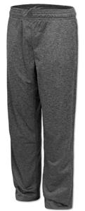 BAW Youth Heather Fleece Outerwear Pants