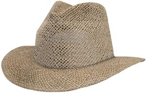 Richardson 822 Safari Straw Hat