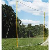 Lacrosse Powerstop 12x18 Lacrosse Goal Backstop