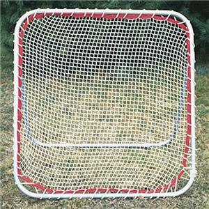 GS Rebounding Lacrosse Goals (EACH)