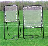 Cross Trainer Rebounder Lacrosse Goals