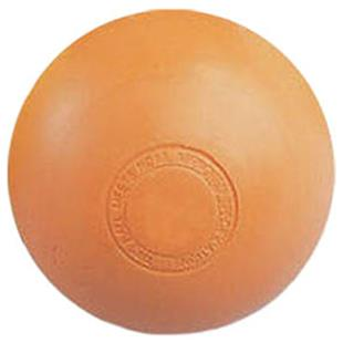 NCAA Approved General Use Lacrosse Balls (Dz) LB1