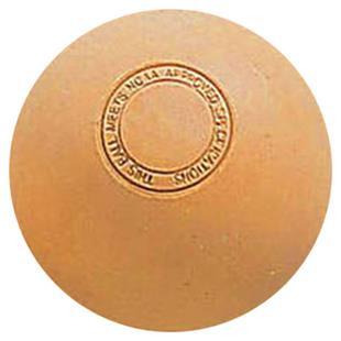 GS Low Bounce Lacrosse Balls (DOZENS)