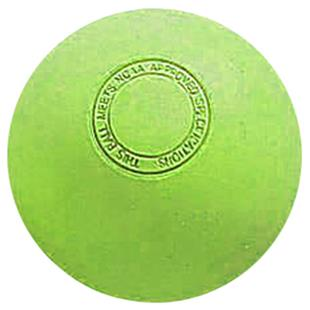 NCAA Approved General Use Lacrosse Ball (DOZENS)