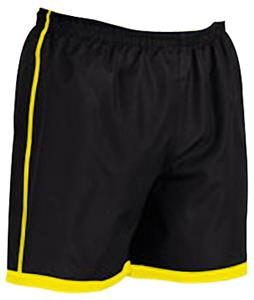 H5 Talon Soccer Shorts - CLOSEOUT