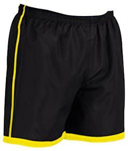 H5 Talon Soccer Shorts - CLOSEOUT