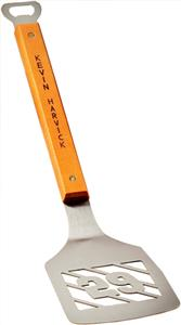 NASCAR Kevin Harvick Big Spatula w/Bottle Opener