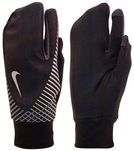 NIKE Running Tech Index Mitt