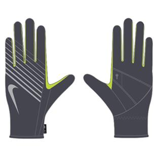 NIKE Women's Lightweight Tech Run Glove