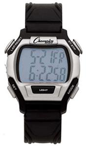 Champion Sports Sport and Referee/Coach Watch