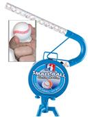 Jugs Small-Ball Pitching Machines
