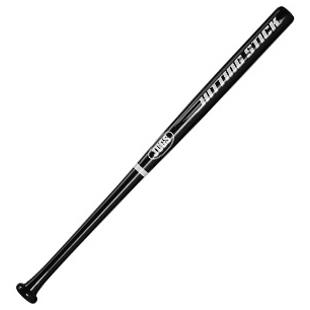Jugs Hitting Stick-Bat For Use W/SMALL-BALL