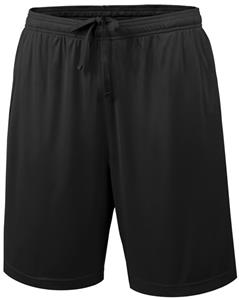 Baw Men's Xtreme-Tek Performance Pocket Shorts