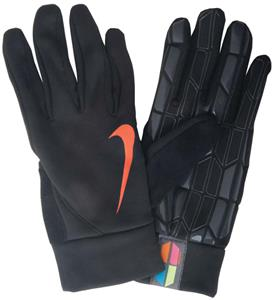 NIKE Team Training Gloves